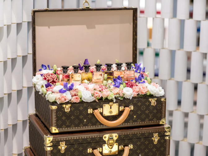 Somethingdongxi Insider's List: Which florists do top luxury brands use in Singapore?