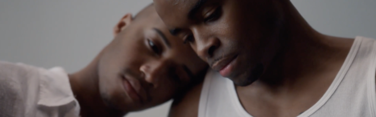 """Tiffany & Co. Launches Campaign """"Stand for Love"""" in Celebration of Pride Month 2021"""