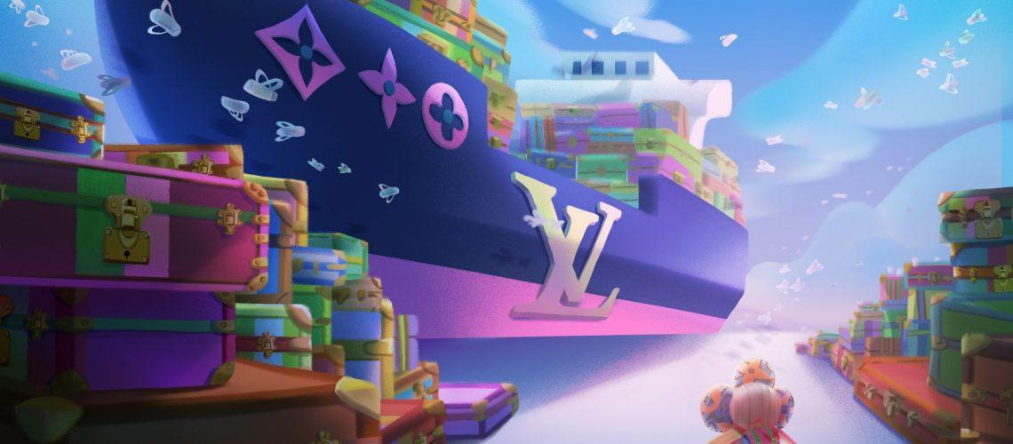 LV2021_Concept_Level04_Harbor
