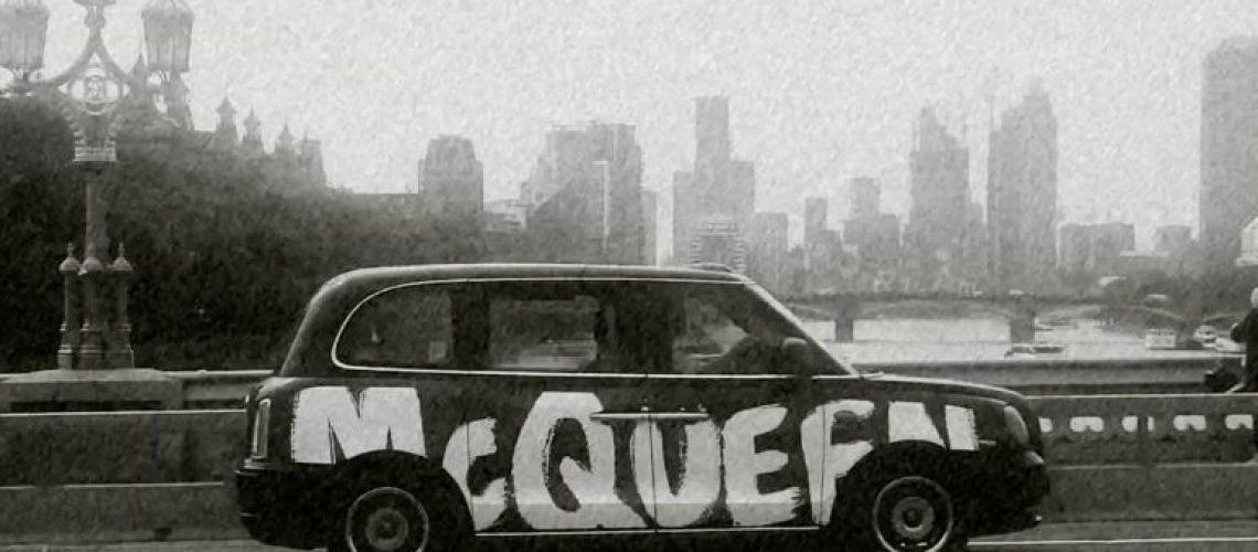 McQueen Graffiti Outdoor 2